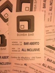 albufeira-buhba-bar