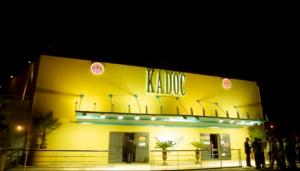 club-kadoc-albufeira