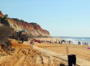praia-da-falesia-albufeira