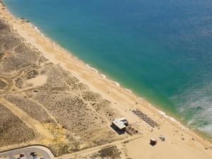 praia-solgados-albufeira