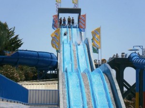 slide-&-Splash-albufeira