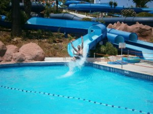 slide-and-splash-albufeira