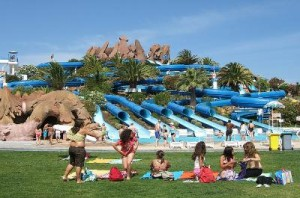 slide-splash-albufeira