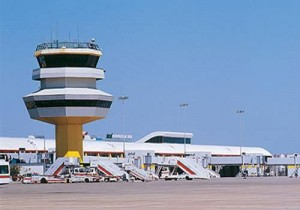 vliegveld-albufeira