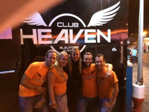 club-heaven-albufeira (2)