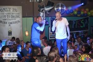 discotheek-fiesta-albufeira-lange-frans