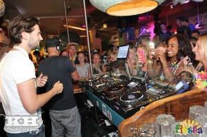discotheek-fiesta-albufeira-ruud-feltkamp