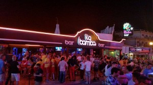 la-bamba-albufeira-bar-club-discotheek (1)