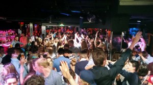 la-bamba-albufeira-bar-club-discotheek (2)