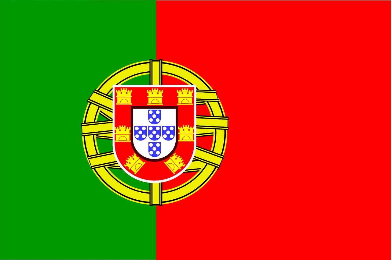 portugal-albufeira-portugees